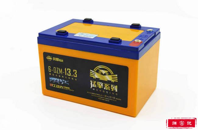 电动车电池什么牌子好 电动车电池质量排名