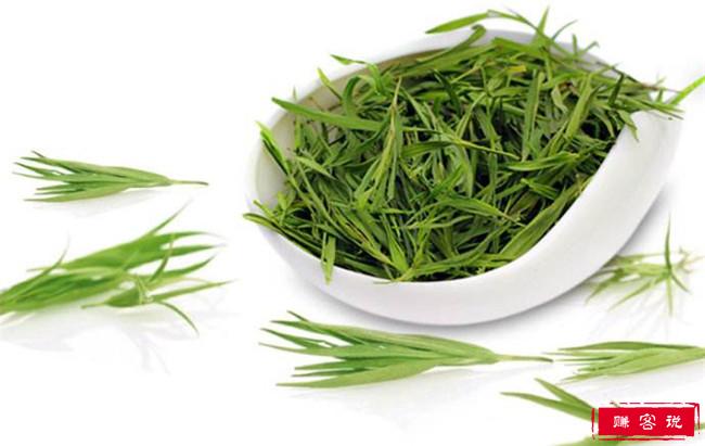 可以泡茶的花草有哪些 十种能泡茶的花草排名