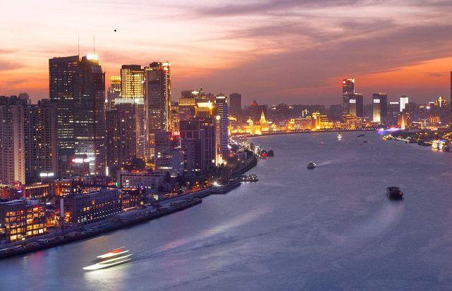 中国十大顶级豪宅 带你看房价的尽头是什么
