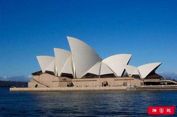 世界十大著名音乐厅 沃尔特迪斯尼音乐厅耗资2.74亿美元