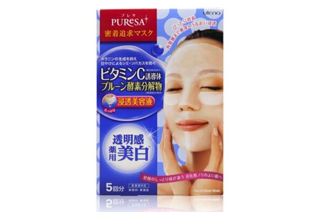 日本旅游购物必买清单 日本人公认的好化妆品推荐