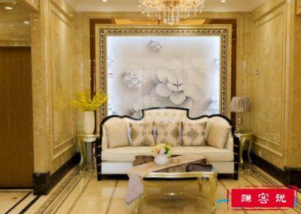 中国瓷砖十大品牌 冠军瓷砖排第一