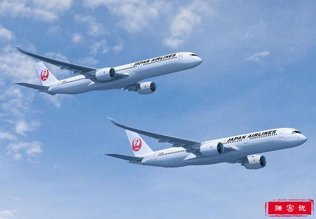 2019十大航空公司排名 新加坡航空位居世界第一