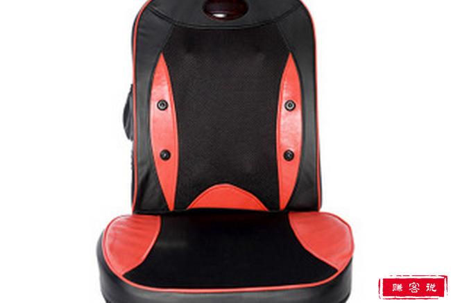 按摩椅十大品牌 荣泰按摩椅排第一