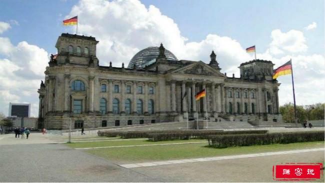 2018年德国明斯特大学世界排名 留学费用