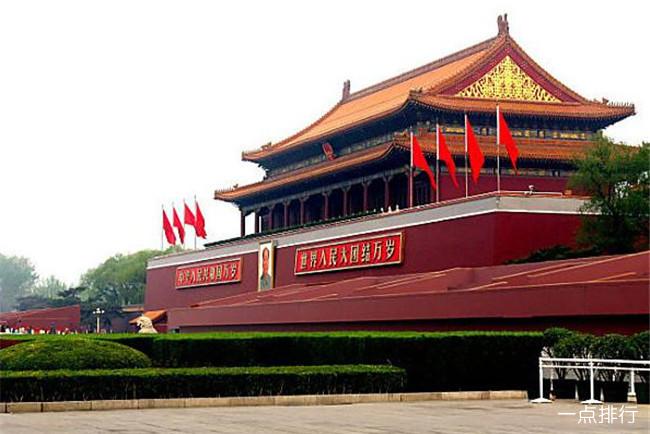 中国十大艾滋病城市 首都北京居然也上榜了