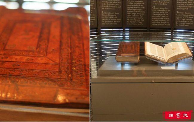 世界最贵的十本书 《莱斯特手稿》价格达三千万美元!