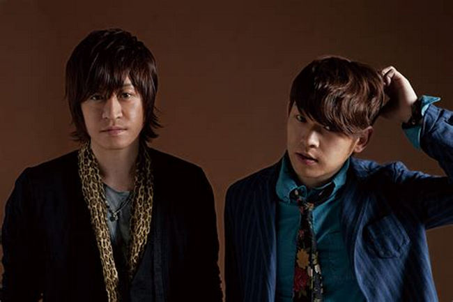 抖音好听的日语歌排行榜 tokyo bon东京盆踊排名第一