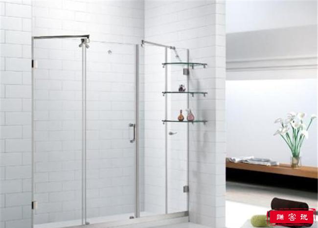淋浴房十大知名品牌 淋浴房哪个牌子好