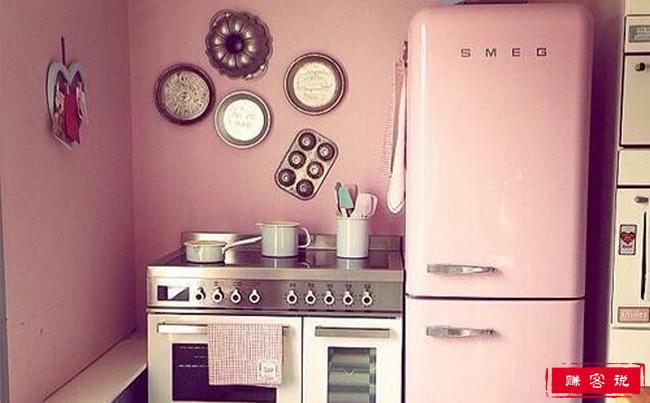 冰柜哪个牌子好冰柜 十大品牌排行榜