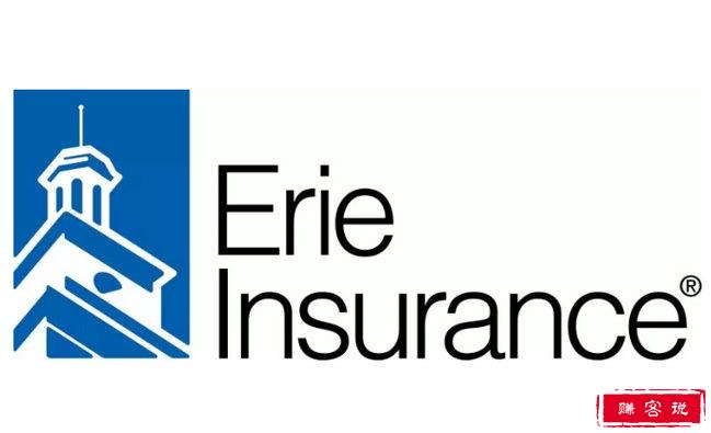 美国十大汽车保险公司排名 Geico提供最低的汽车保险价格