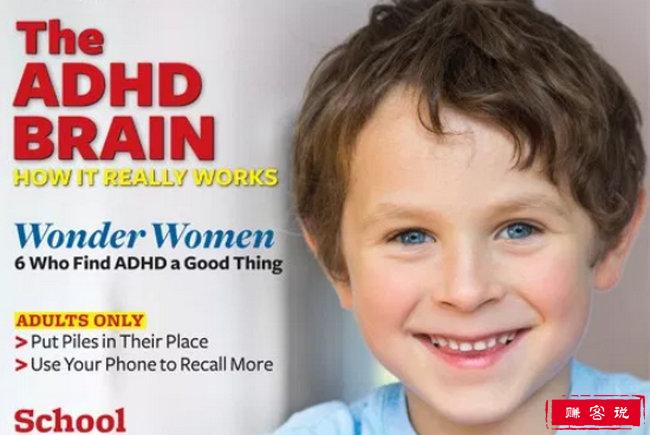 世界十大健康杂志 今日心理学排第二