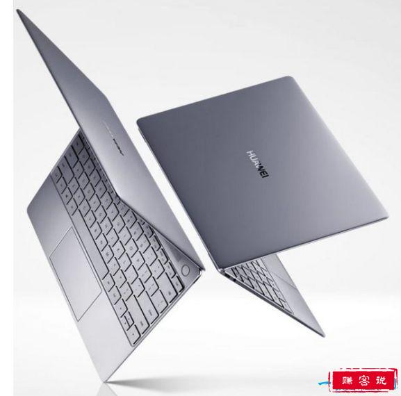 热门笔记本电脑排行榜 TOP前十销量排行榜