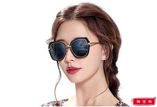 2019世界十大太阳镜品牌排行榜 太阳镜哪个牌子质量好