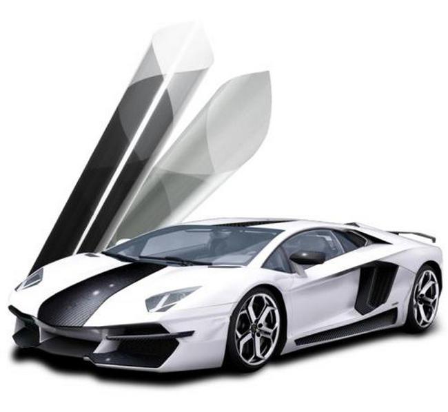汽车贴膜品牌排行榜 国产汽车贴膜品牌排行