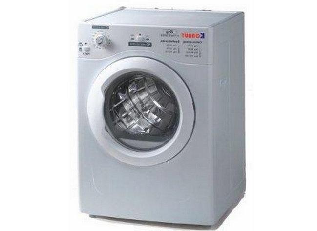 烘干机什么牌子好 比较好用的烘干机品牌推荐
