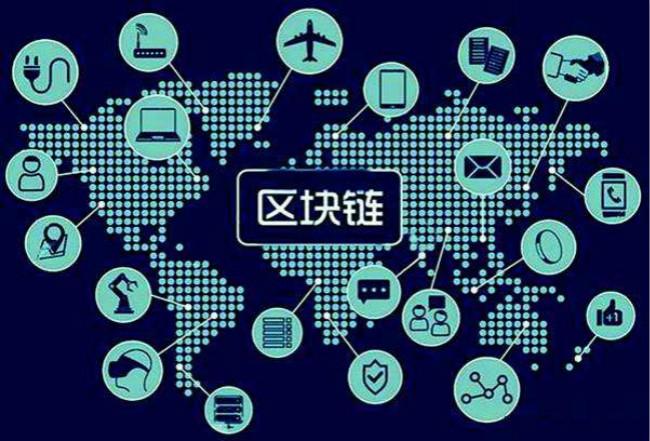 全球数字货币交易平台排行榜TOP30 okex比特币交易平台领先