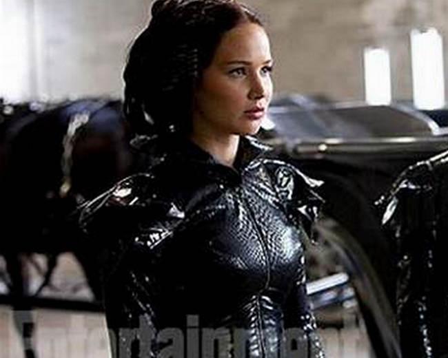 十大最受欢迎的电影女主角 生化危机里的爱丽丝排第二