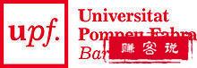 庞培法布拉大学校徽
