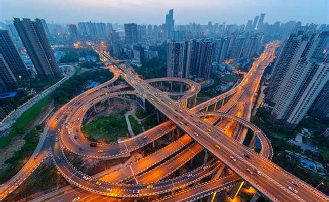 2018年各省人均收入排行 上海人均收入第一