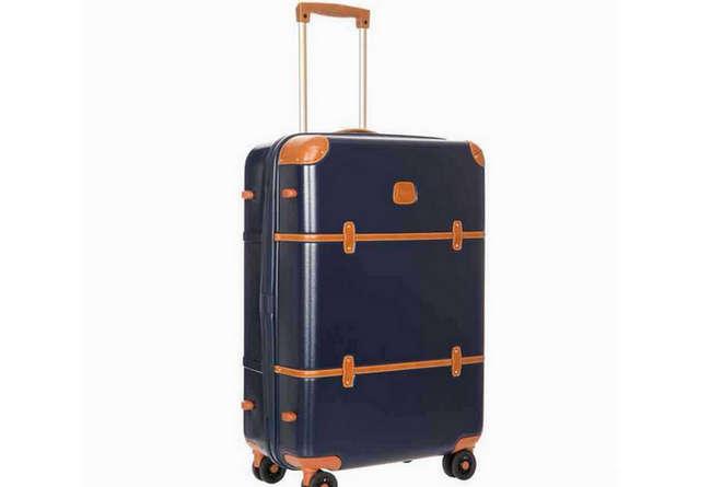 旅行箱什么牌子好 适合学生的行李箱品牌排行