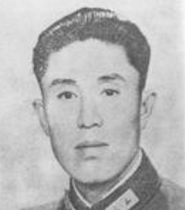 国民党五大主力排名 军队被歼灭蒋介石痛心疾首!