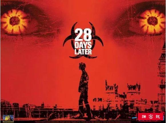 全球十大最惊悚的恐怖电影排行榜 让你肾上腺素飙升
