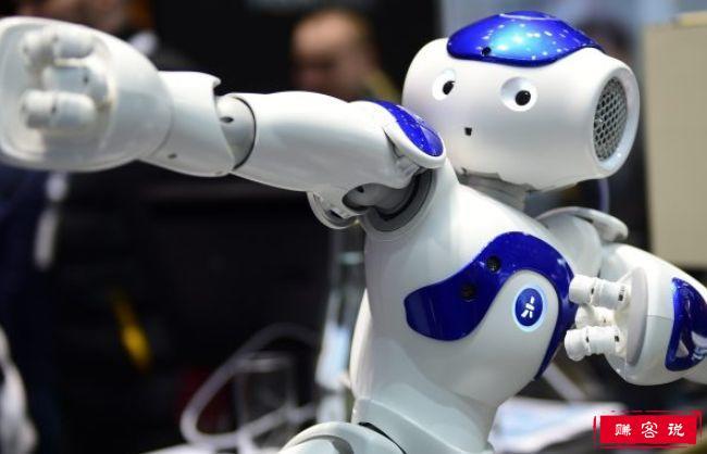 十大被看好的未来新科技 彻底颠覆你的世界