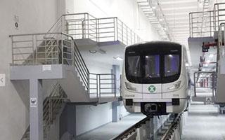 中国有地铁的城市排名TOP10 地铁最长里数是那个城市