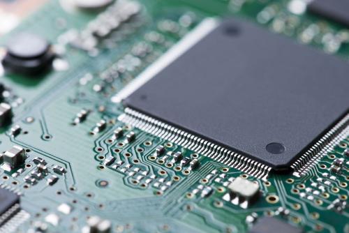 中国十大芯片企业 中国芯片龙头是哪家