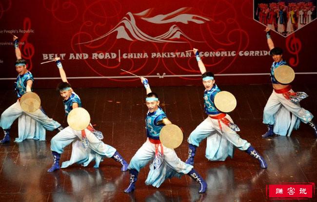 世界十大舞蹈种类排名 嘻哈舞最火芭蕾舞最优雅