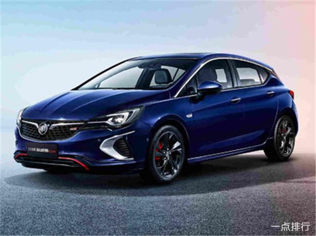 2018年12月汽车销量排行榜 大众朗逸最受大家认可