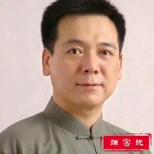 2019中国北京风水大师排名 风水大师秦阳明排名前三