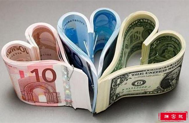 2019十大理财方式排行榜 正规理财排行榜前十名