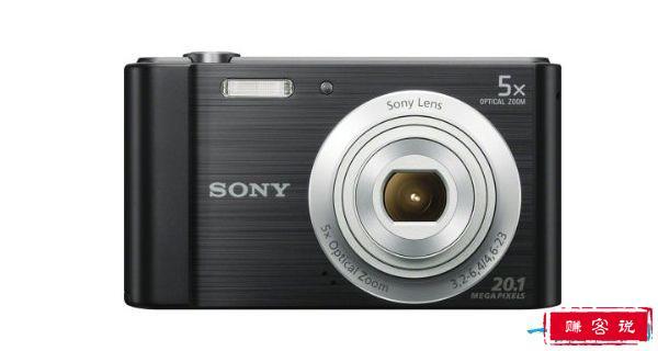 最实惠的数码相机排行榜 平民专用相机!