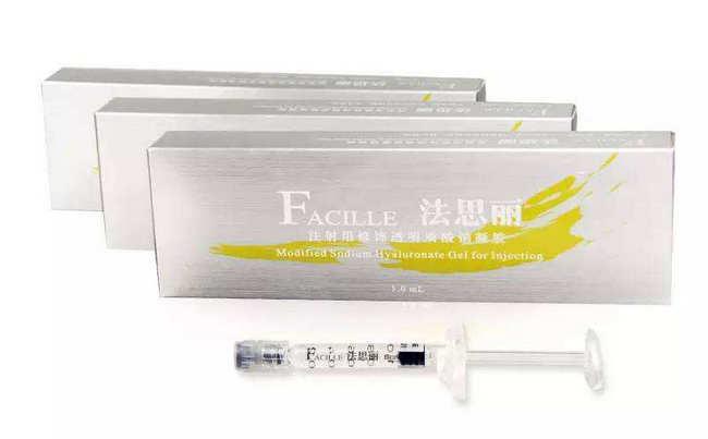 进口玻尿酸十大排行榜 波尿酸哪个牌子好