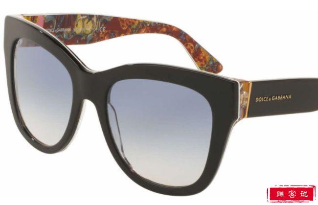 世界十大最佳太阳镜品牌 奥克利太阳镜占据第一