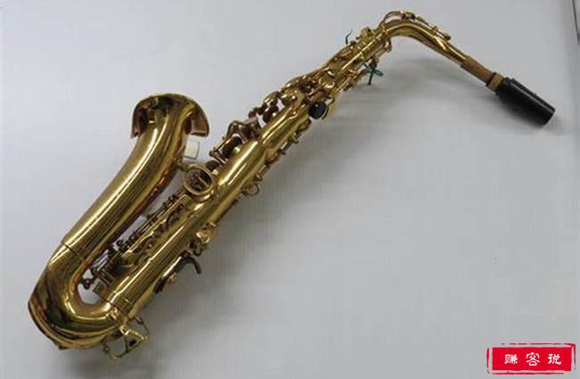 乐器难度排行榜 单簧管最难学