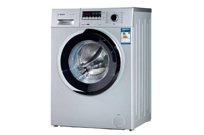 全自动洗衣机什么牌子好 2019品牌洗衣机质量排行榜