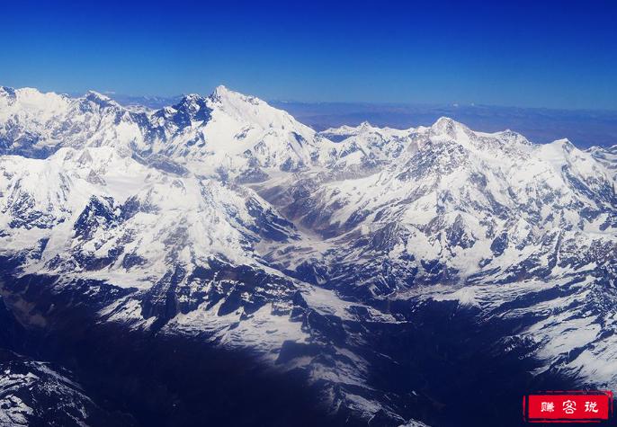 盘点全球十大名山排名,一起来看看都有哪些