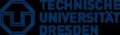 德累斯顿工业大学校徽