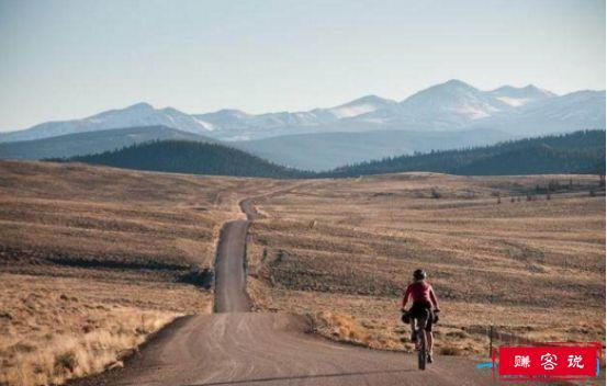 世界上最长的公路,泛美公路全长47515千米