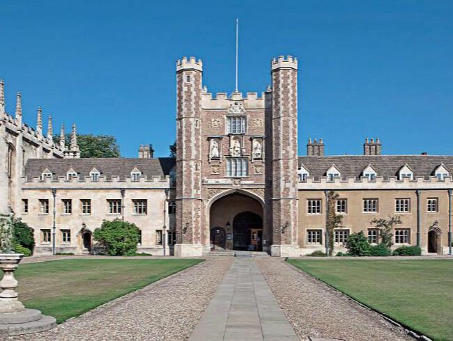 2018年英国剑桥大学世界排名 留学费用