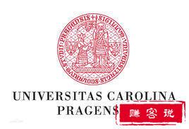 布拉格查理大学校徽