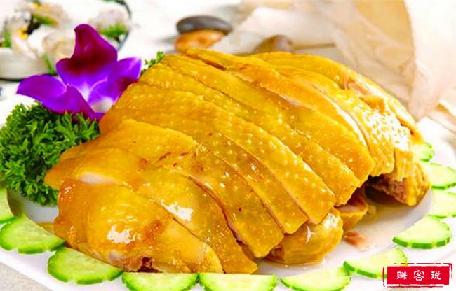 梅州十大特色小吃 梅州有什么独特的小吃