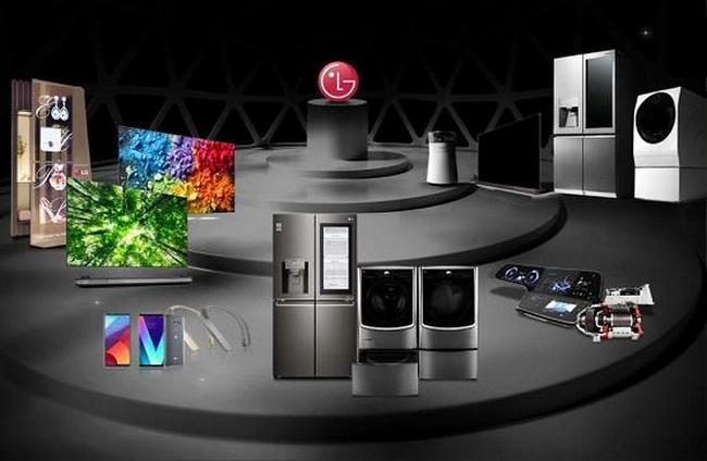 洗衣机品牌排行榜2018 品牌洗衣机前十名
