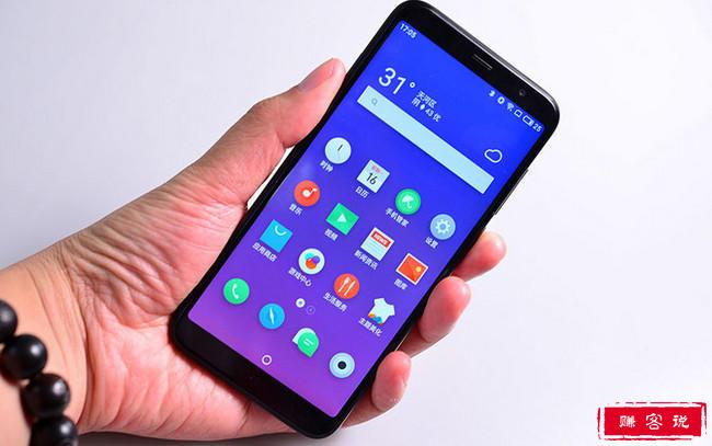 1000元左右的手机推荐 1000元左右高性价比手机