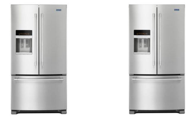 冰箱十大品牌 海尔仅排第九!