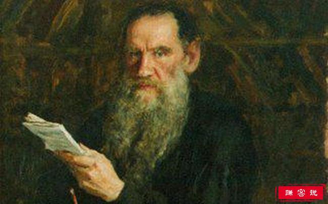俄国作家排名 俄国比较有名的作家都有谁