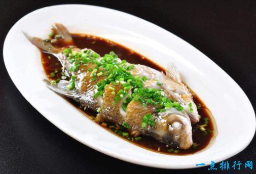 中国十大名菜排名 十大名菜有哪些